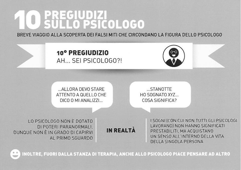 10- Pregiudizio
