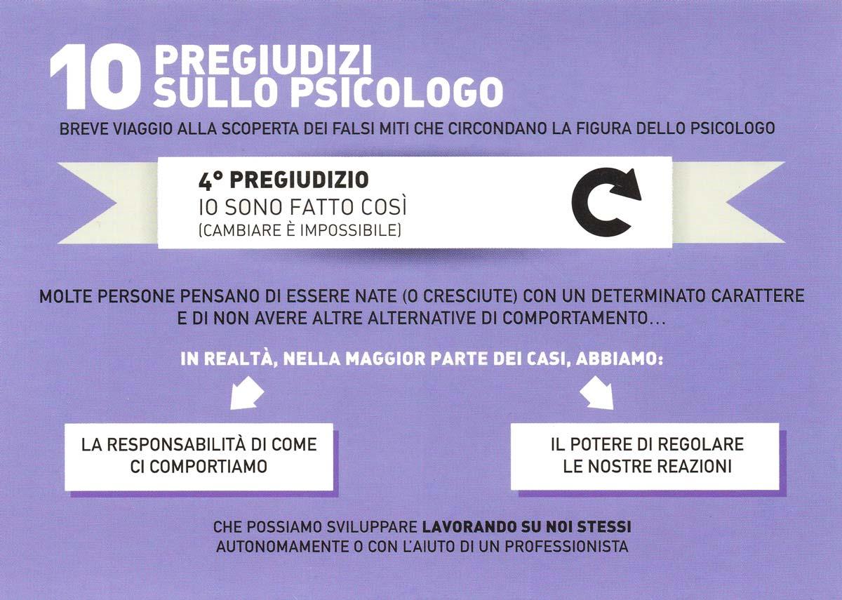 4-pregiudizi-psicologo-1