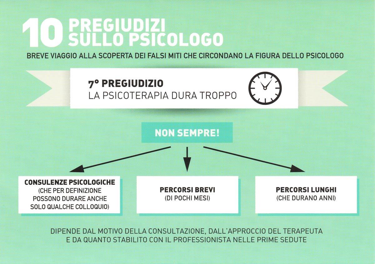 7-pregiudizi-psicologo