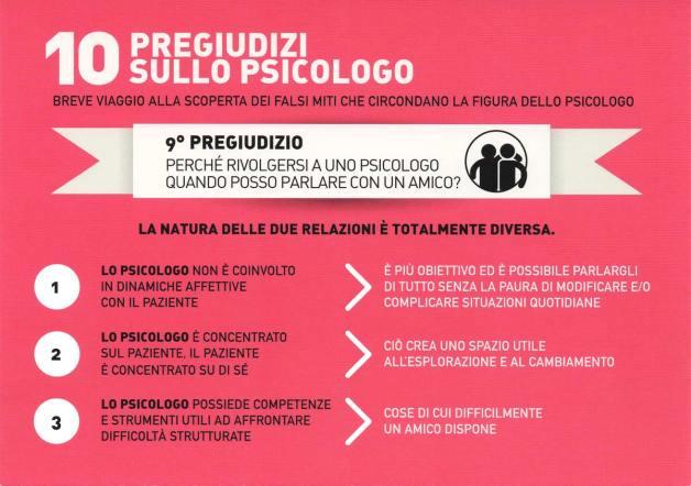 9-pregiudizi-psicologo