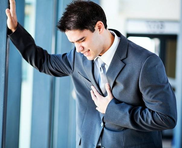 psicologo monza ansia attacchi di panico