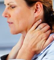 fibromialgia monza