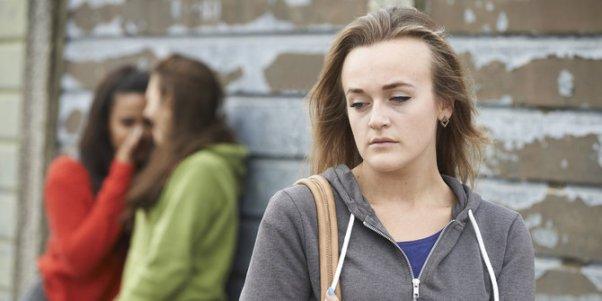 superare timidezza e ansia sociale monza